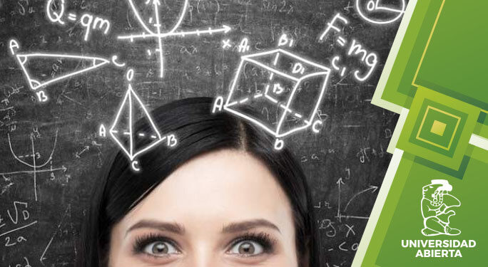 La Resolucion De Problemas Matematicos A Traves De Los Planteamientos De Consignas Revista Acta Educativa
